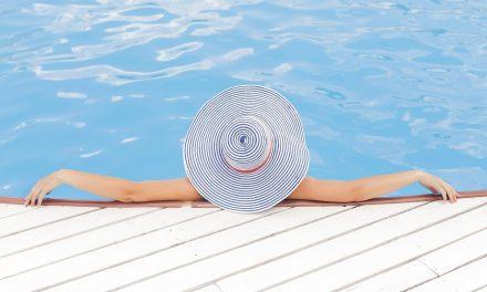 """OmniQuest-Studie """"FastInsights Reisen"""" – Für den Sommerurlaub 2017 ist mehr in der Urlaubskasse"""