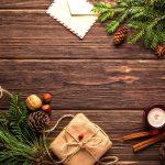 """OmniQuest-Studie """"Weihnachten 2019 in Zahlen"""""""