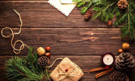 """OmniQuest-Studie """"FastInsights Weihnachten"""" – Jedes zweite Geschenk wird erst im Dezember gekauft"""