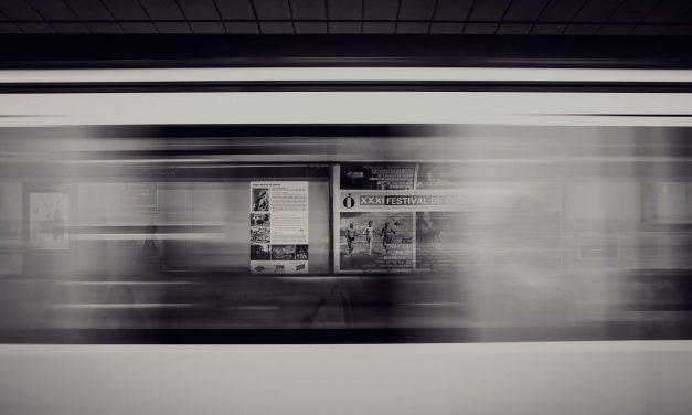 """OmniQuest-Studie """"FastInsights Werbung"""" – Fernsehwerbung stört am meisten, aber funktioniert am besten!"""