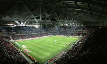 """OmniQuest-Studie """"FastInsights Fußball WM 2018"""" – Gedämpfte Erwartungen kurz vor Turnierstart"""