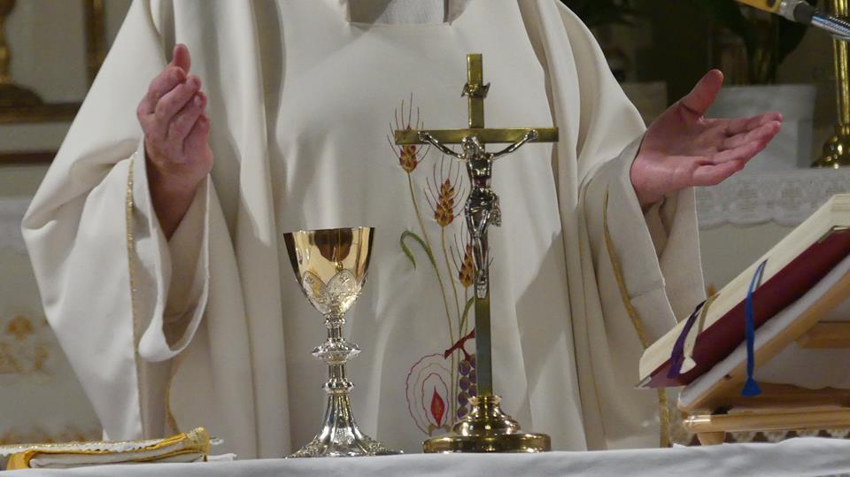 79% wollen deutsche Justiz Missbrauchsfälle in katholischer Kirche aufarbeiten lassen