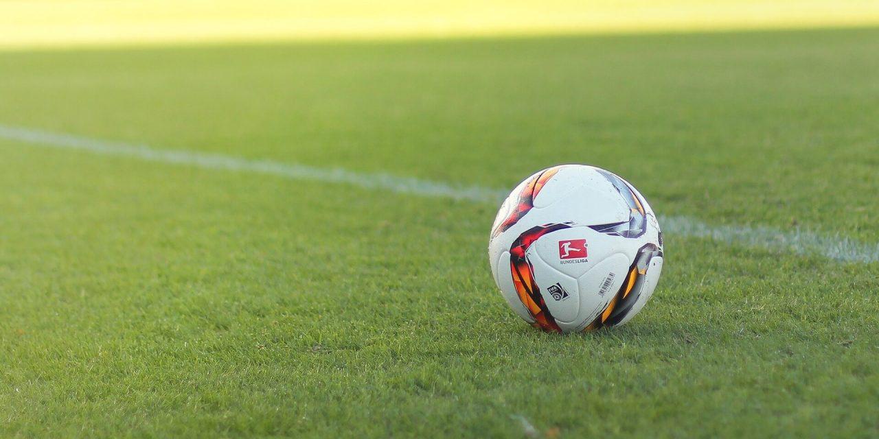 56% tippen auf erneute Meisterschaft des FC Bayern