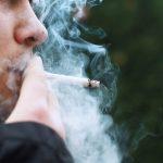 49% wünschen sich ihre Stadt rauchfrei