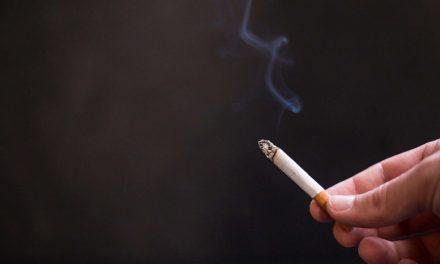 48% lehnen Rauchverbot in Arbeitspausen ab