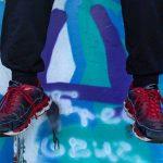 62% fordern Verbot von Jogginghosen an deutschen Schulen