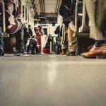 50% bevorzugen neuen eTarif gegenüber aktuellen Tarifzonen-Tickets im ÖPNV