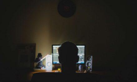 67% wollen Klarnamenpflicht im Internet