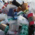 83% fordern Pfand auf Kaffee-Einwegbecher