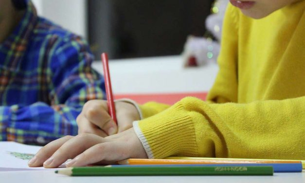 85% wollen Wiedereinführung des Diktats an deutschen Schulen