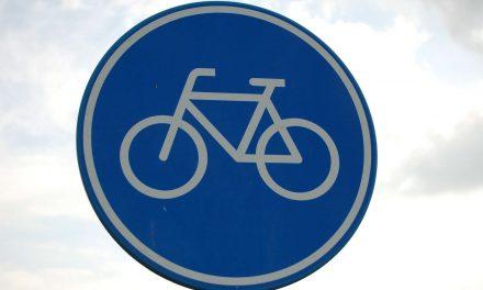 81% fordern mehr Radwege in deutschen Städten