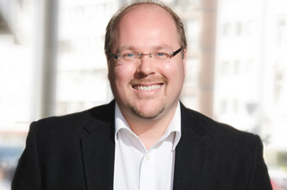Thorsten Jansen