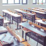 72% plädieren für mehr Flexibilität beim Einschulungsalter