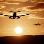 62% würden für mehr Urlaubstage komplett auf Flugreisen verzichten
