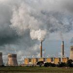 44% lehnen höhere Besteuerung von Heizöl, Erdgas, Benzin und Diesel ab