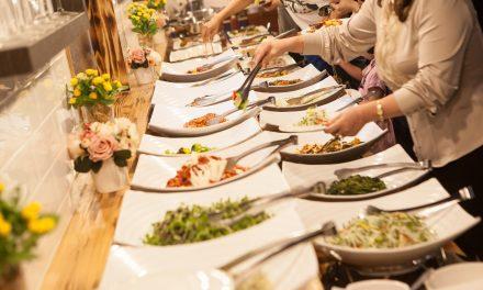 """40% glauben nicht an das """"Bezahlen-so-viel-man-will""""-Restaurant"""