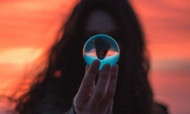"""OmniQuest-Studie """"FastInsights Zukunft"""" – Klimawandel und Umweltschutz sind die wichtigsten Zukunftsthemen"""