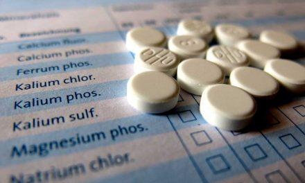 66% wollen weiterhin Kostenübernahme durch Krankenkassen für homöopathische Behandlungen