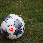 39% sehen Bayern München als Titel-Favorit knapp vor dem BVB