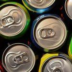 78% stimmen für Verkaufsverbot von Energydrinks an Jugendliche unter 16 Jahren