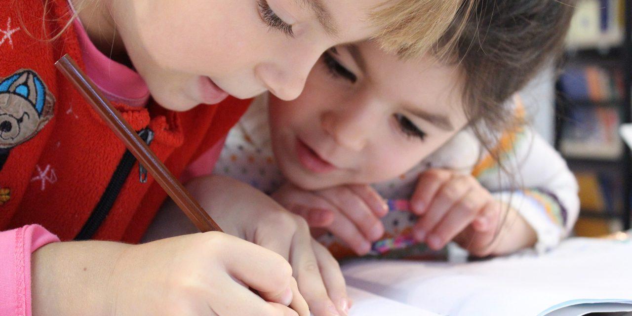 71% befürworten Deutschpflicht an deutschen Grundschulen