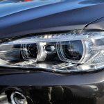 46% befürworten höhere Parkgebühren für SUVs in deutschen Innenstädten