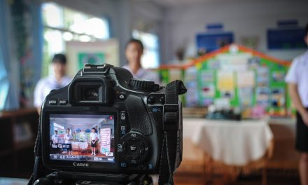 80% lehnen Fotoverbot an Schulen ab