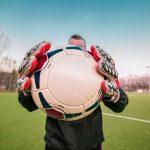 53% wollen Manuel Neuer im Tor der Nationalmannschaft sehen