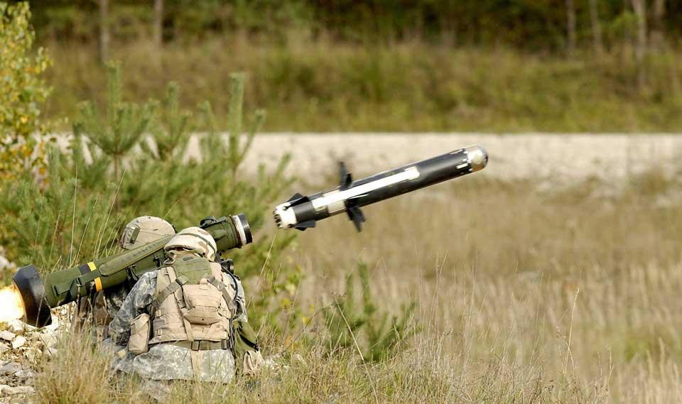 78% wollen Exportstopp für Waffenlieferungen an Saudi-Arabien verlängern