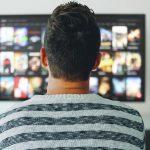 46% lehnen ARD-Investitionen in digitales Serienangebot ab