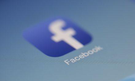 52% lehnen Regierungszugang zu verschlüsselten Facebook-Nutzernachrichten ab