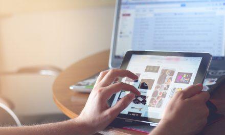 """OmniQuest-Studie """"OmniCheck Mobile Shopping"""" – Rund jeder dritte """"Mobile Shopper"""" kauft am liebsten Mode und Bekleidung"""