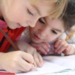 42% befürworten späteren Schulbeginn an Grundschulen und weiterführenden Schulen