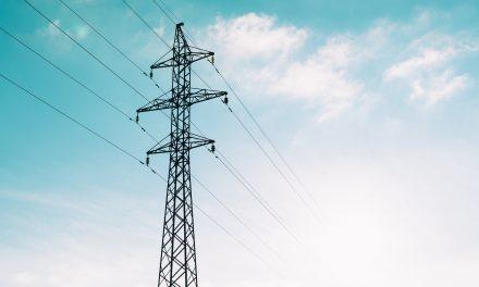 """OmniQuest-Studie """"FastInsights Energie"""" – Wechselbereitschaft bei Strom und Erdgas trotz hoher Anbieterzufriedenheit"""