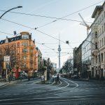52% fordern besseren ÖPNV gegen zunehmenden Autoverkehr in Städten