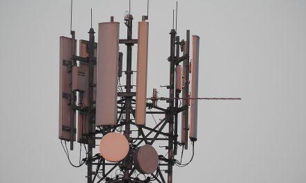 35% halten Investitionen in Netzausbau für zu wenig
