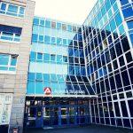 39% befürworten neue Hartz IV-Sanktionen von maximal 30 Prozent