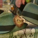 46% lehnen Steuervorteile für reine Männer-Vereine ab