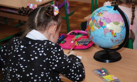 """71% wollen Schulfach """"Klimawandel"""" auch in Deutschland"""