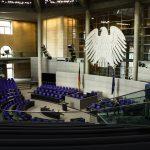 47% lehnen Nachverhandlungen am Koalitionsvertrag nach SPD-Vorstellungen ab