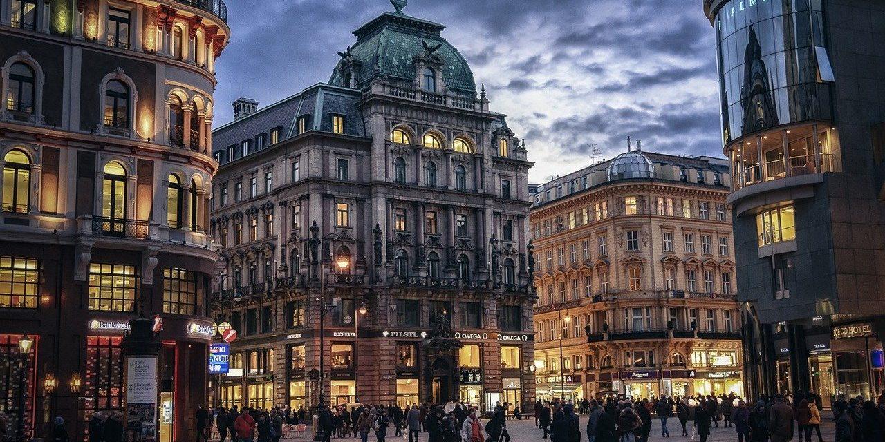 62% halten Geschäftsschließungen in Deutschland für erforderlich