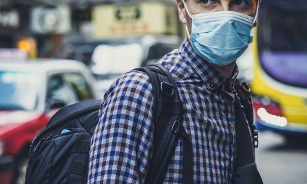 47% sehen Deutschland für mögliche Corona-Epidemie nicht gut vorbereitet