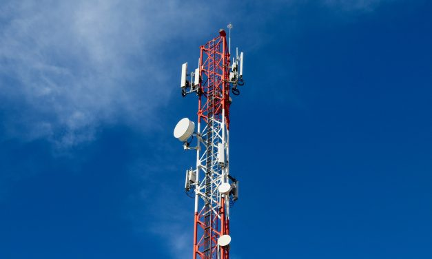 57% befürworten Handydaten-Weitergabe der Telekom an Robert Koch-Institut
