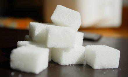 51% lehnen Einführung einer Zuckersteuer in Deutschland ab