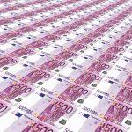 59% befürworten wegen Corona-Krise Vermögensabgabe für Wohlhabende