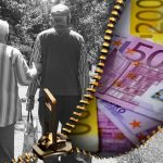 52% lehnen höhere Rentenbeiträge für Kinderlose ab