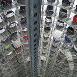 44% lehnen Corona-Abwrackprämie für Automobilbranche ab