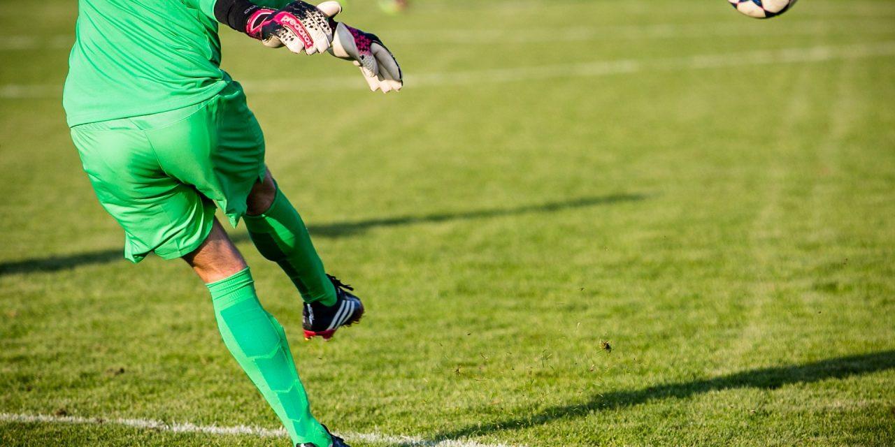 60% lehnen Geisterspiele-Konzept der Deutschen Fußball-Liga ab