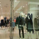 58% befürworten Corona-Lockerungen für kleinere Geschäfte