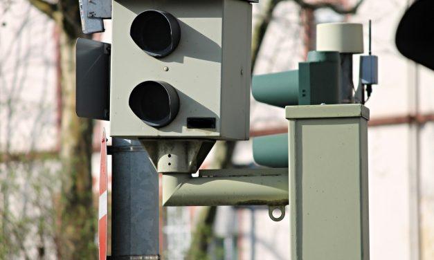 51% befürworten härtere Strafen für Geschwindigkeitsüberschreitungen